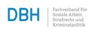 logo_dhb