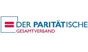 © Der Paritätische Gesamtverband