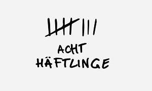 Jessy Asmus/Süddeutsche Zeitung