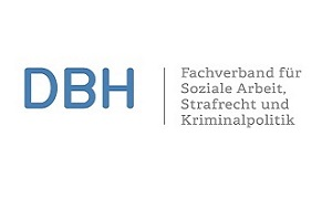 DBH-Fachverband